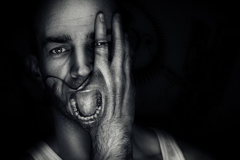 12406-sizofren-resimler-sizofren-resimler-1857-950px